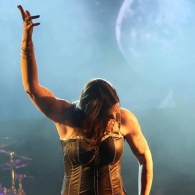 nightwish-01-06-2016-koshiche-49