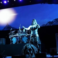 nightwish-01-06-2016-koshiche-53