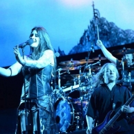 nightwish-01-06-2016-koshiche-54