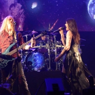 nightwish-01-06-2016-koshiche-59