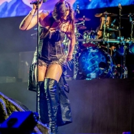 nightwish-01-06-2016-koshiche-60