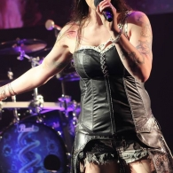 nightwish-01-06-2016-koshiche-67