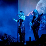 nightwish-01-06-2016-koshiche-70