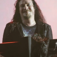 nightwish-01-06-2016-koshiche-71