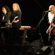 nightwish-01-06-2016-koshiche-78