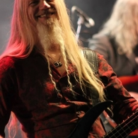 nightwish-01-06-2016-koshiche-84