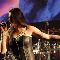 nightwish-01-06-2016-koshiche-88