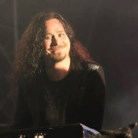 nightwish-01-06-2016-koshiche-9