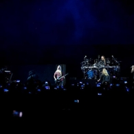 nightwish-01-06-2016-koshiche-90