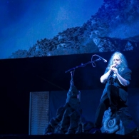 nightwish-01-06-2016-koshiche-91