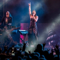 nightwish-01-06-2016-koshiche-92