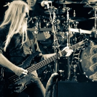 nightwish-01-06-2016-koshiche-93