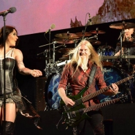 nightwish-01-06-2016-koshiche-94
