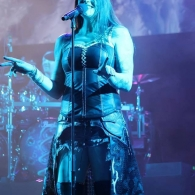 nightwish-01-06-2016-koshiche-97