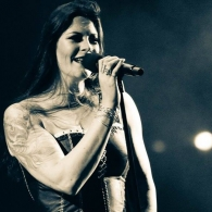 nightwish-01-06-2016-koshiche-99