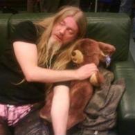Смешные фотографии Nightwish