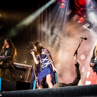 nightwish-1-13