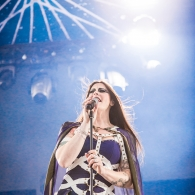 nightwish-1-19
