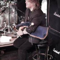 Трой Донокли: фото с концертов