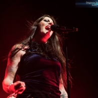 nightwish-tykson-13-03-2016-1