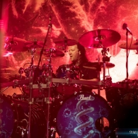 nightwish-tykson-13-03-2016-10