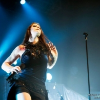 nightwish-tykson-13-03-2016-11