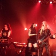 nightwish-tykson-13-03-2016-12