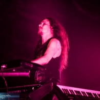 nightwish-tykson-13-03-2016-15