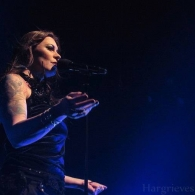 nightwish-tykson-13-03-2016-17