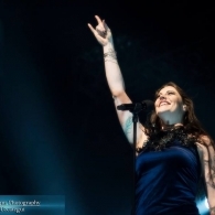 nightwish-tykson-13-03-2016-2