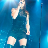 nightwish-tykson-13-03-2016-20