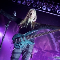 nightwish-tykson-13-03-2016-23