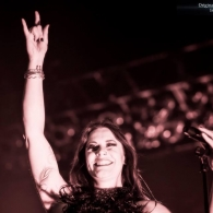 nightwish-tykson-13-03-2016-24