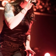 nightwish-tykson-13-03-2016-25