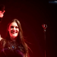 nightwish-tykson-13-03-2016-29