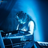 nightwish-tykson-13-03-2016-30