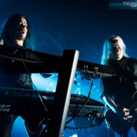 nightwish-tykson-13-03-2016-33