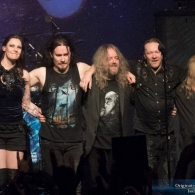 nightwish-tykson-13-03-2016-34