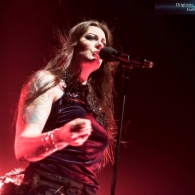 nightwish-tykson-13-03-2016-36