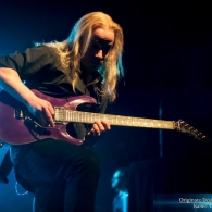 nightwish-tykson-13-03-2016-39