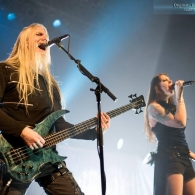 nightwish-tykson-13-03-2016-4