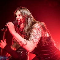 nightwish-tykson-13-03-2016-45