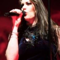 nightwish-tykson-13-03-2016-47