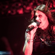 nightwish-tykson-13-03-2016-48