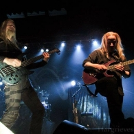 nightwish-tykson-13-03-2016-51