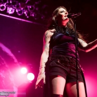 nightwish-tykson-13-03-2016-52