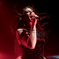 nightwish-tykson-13-03-2016-55