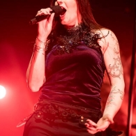 nightwish-tykson-13-03-2016-57