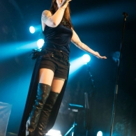 nightwish-tykson-13-03-2016-59