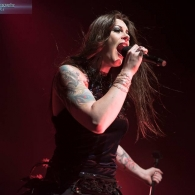 nightwish-tykson-13-03-2016-6